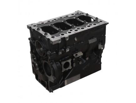 Блок цилиндров для двигателя XCMG NXG4250D3KC купить