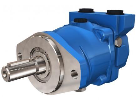 Мотор гидравлический XCMG XCS45U